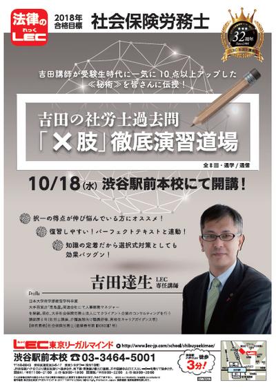 Yoshida_2017__1