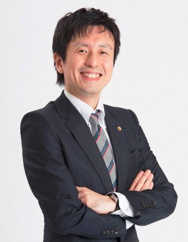 20180404kabashima