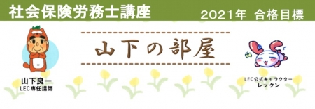 Photo_20200928173201